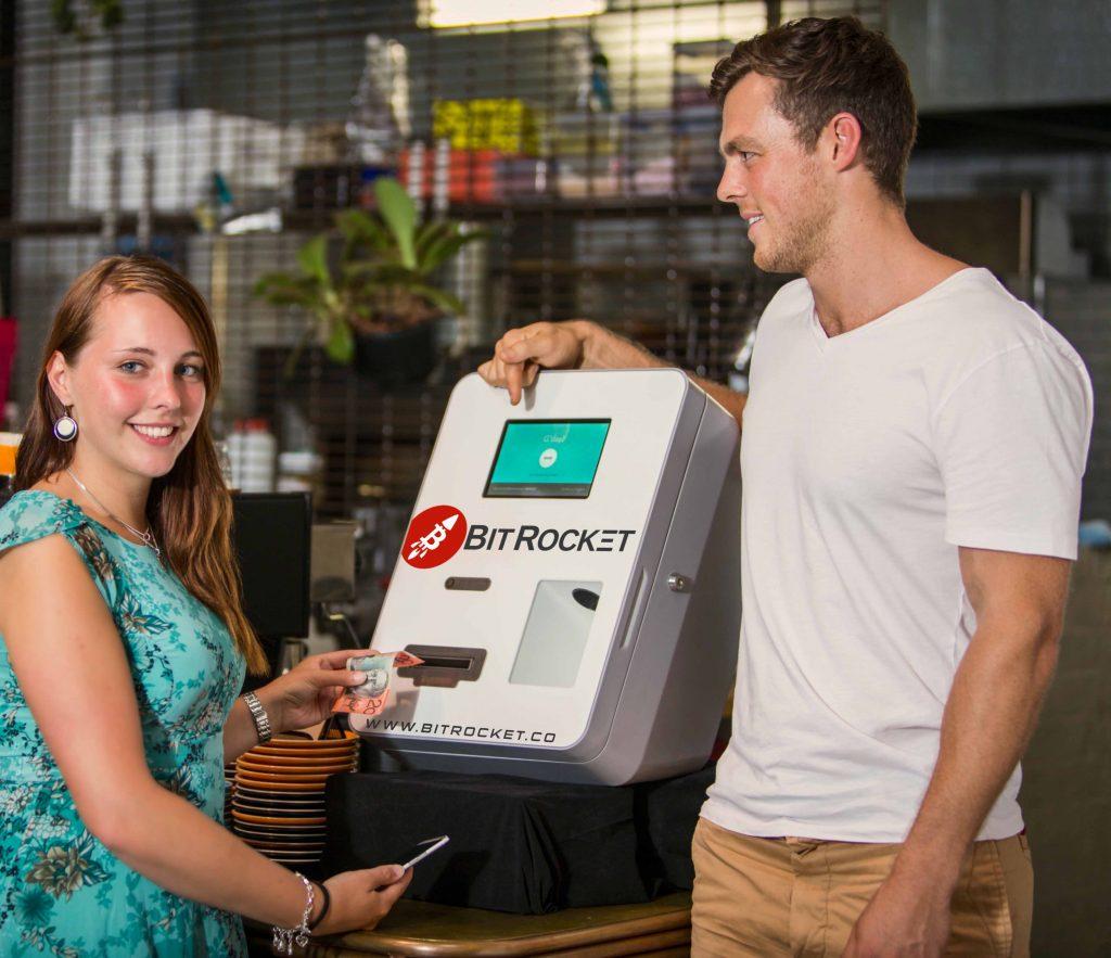 bitcoin atm haymarket sydney bitcoin anunțuri clasificate